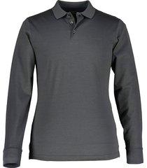 41110613 5837 41110613 shirt