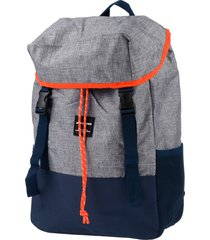 jack & jones backpacks