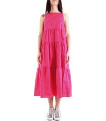 2a2180/a9b9 long dress