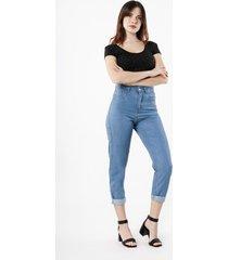 jean celeste her jeans