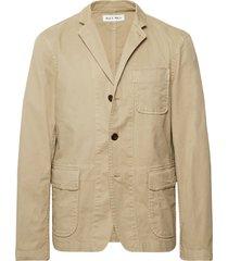 alex mill suit jackets