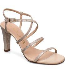 simo_20_ev_na sandal med klack guld unisa