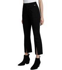 chino broek pepe jeans pl211352