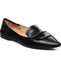 romy loafers låga skor svart notabene