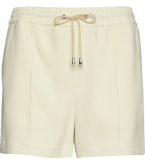 kelly short shorts flowy shorts/casual shorts gul filippa k