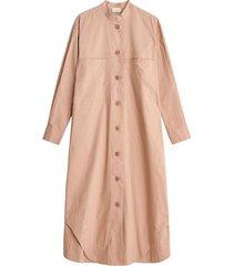 cytisus shirt dress