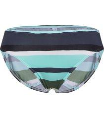 beach bottoms bikinitrosa blå esprit bodywear women
