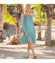79002 breeze dress