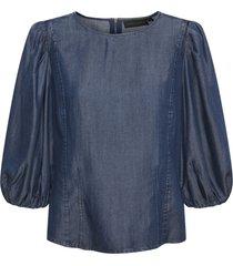 cenciekb blouse