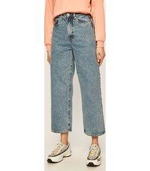 vero moda - jeansy kathy