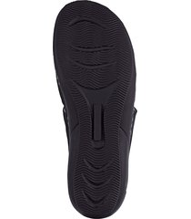 sandalett waldläufer svart