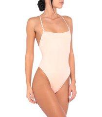 blondie one-piece swimsuits