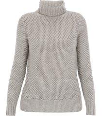kangra wool and kaschmir sweater