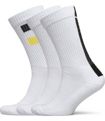 joel underwear socks regular socks vit lyle & scott
