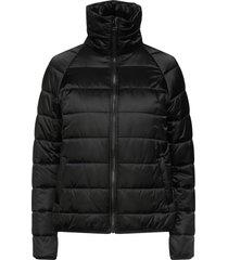 lanacaprina down jackets