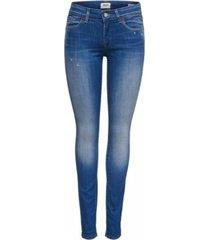 alba reg skinny jeans