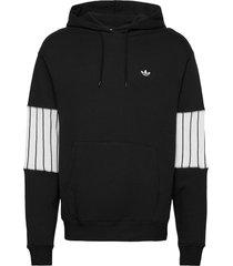 summer bb hoody hoodie trui zwart adidas originals