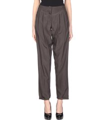 daniele calcaterra casual pants