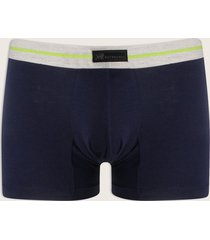 pantaloncillo algodón unicolor jaspe-14