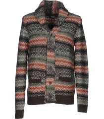 !solid cardigans