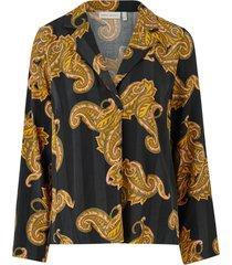 blus keeliaiw blouse