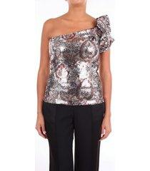 blouse isabel marant ht141019e024i