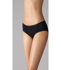 mutandine sheer touch panty - 7005 - l
