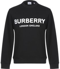 burberry sweatshirts