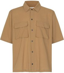 amare overhemd 13070