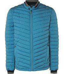 jacket 11630102 153