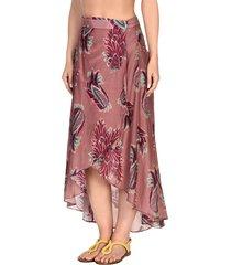 vix paula hermanny sarongs