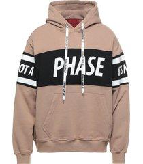 it's not a phase sweatshirts