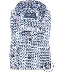 0138198 550160 shirt