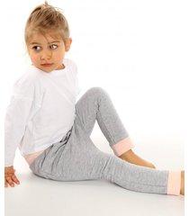 spodnie befree