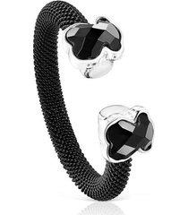 anillo anillo 013105640 mujer