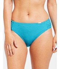 ottawa mid rise bikini brief