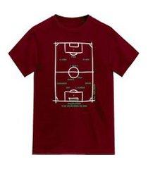 camiseta novomanto flu brasileirão 2012 masculina