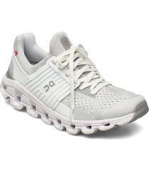 cloudswift glacier/white w shoes sport shoes running shoes vit on