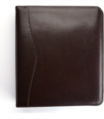 "royce new york 1.5"" executive ring binder"