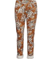 c desert flower raka jeans multi/mönstrad please jeans