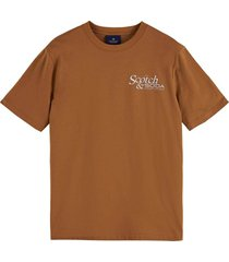 t-shirt sophisticated bruin