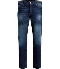 loose fit jeans chris original cj 120