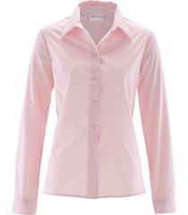 camicetta (rosa) - bpc selection