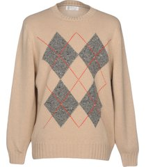 brunello cucinelli sweaters