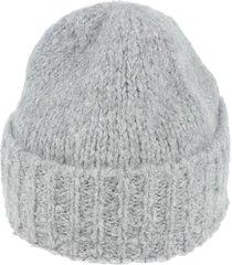 yes zee by essenza hats