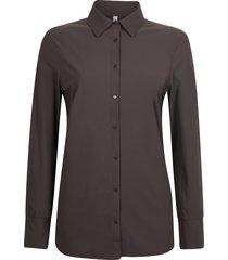 205 blouse linda/0000
