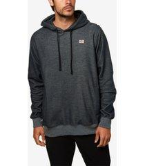 men's tama sweatshirt