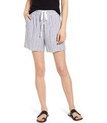 women's rails kori drawstring waist shorts
