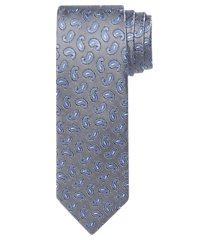 1905 collection mini pine tie