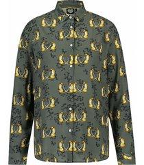 bl cheetah love shirt